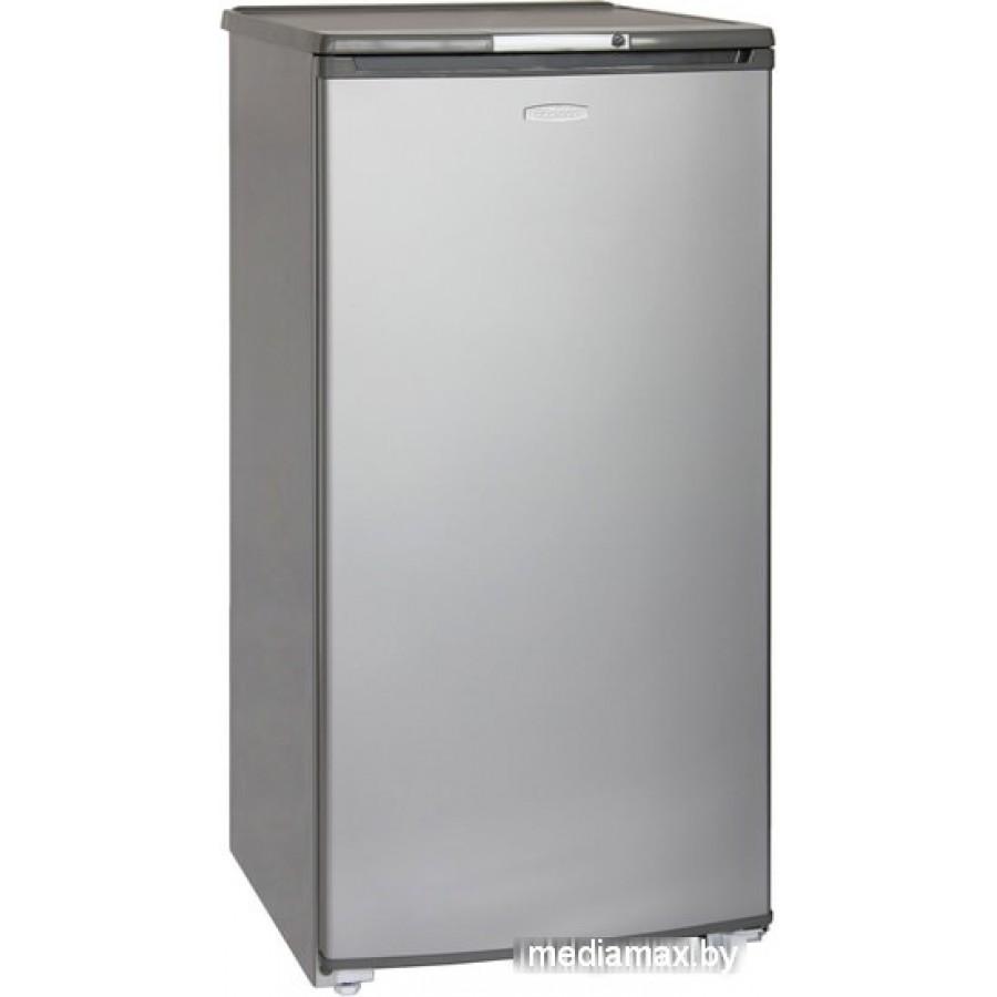 Однокамерный холодильник Бирюса M10