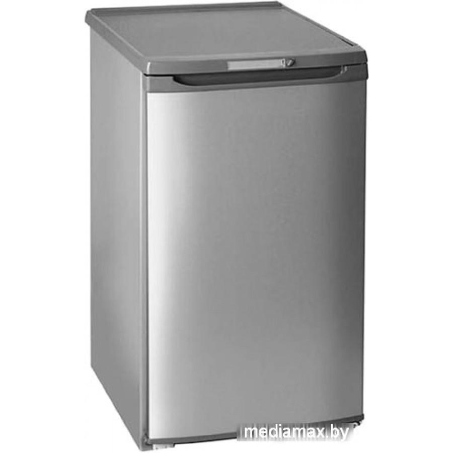 Однокамерный холодильник Бирюса M109