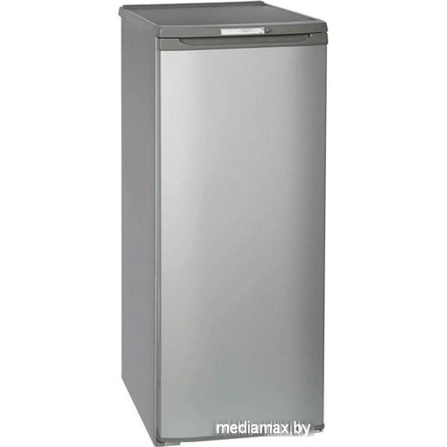 Однокамерный холодильник Бирюса M110