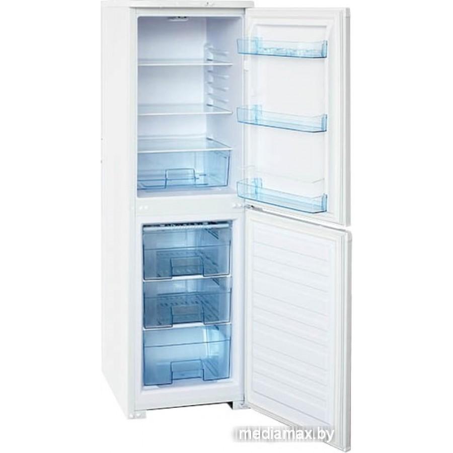 Холодильник Бирюса M120