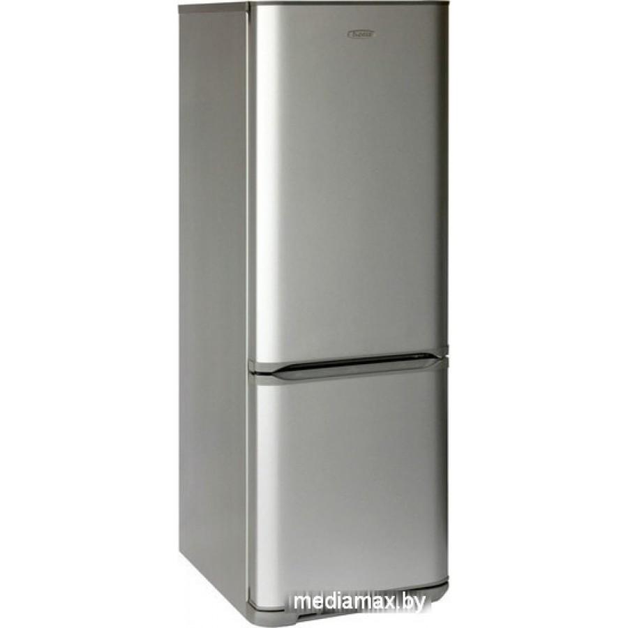 Холодильник Бирюса M634