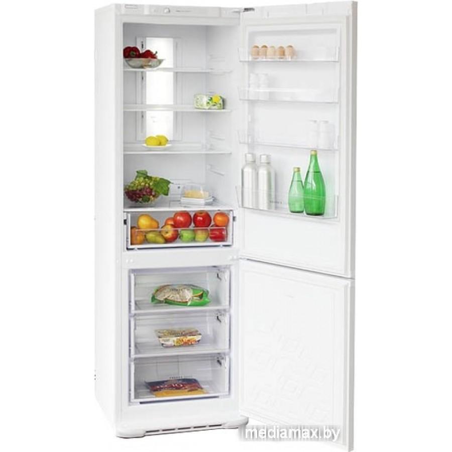 Холодильник Бирюса W360NF
