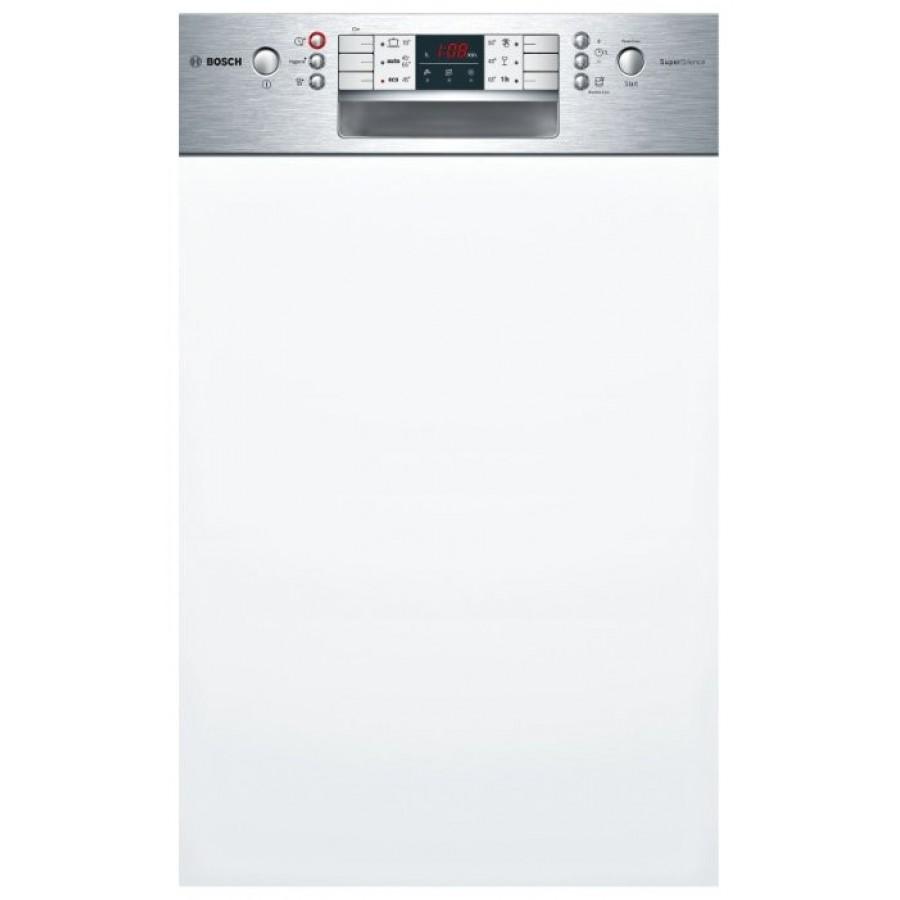 Посудомоечная машина Bosch SPI46MS01E