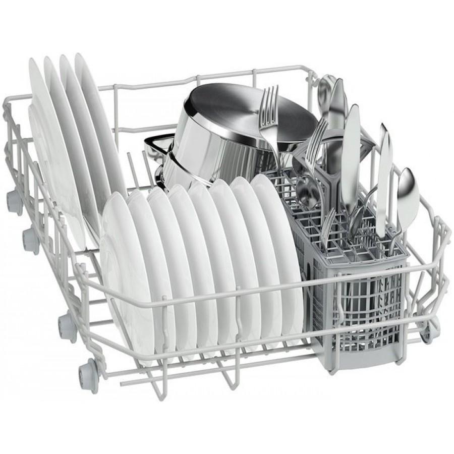 Посудомоечная машина Bosch SPV25CX30R