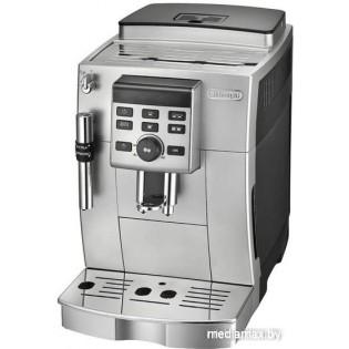 Эспрессо кофемашина DeLonghi ECAM 23.120.SB