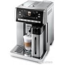Эспрессо кофемашина DeLonghi PrimaDonna Exclusive ESAM 6904.M