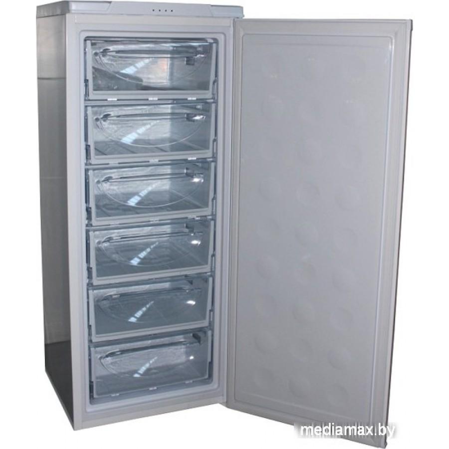 Морозильник Don R-106 MI