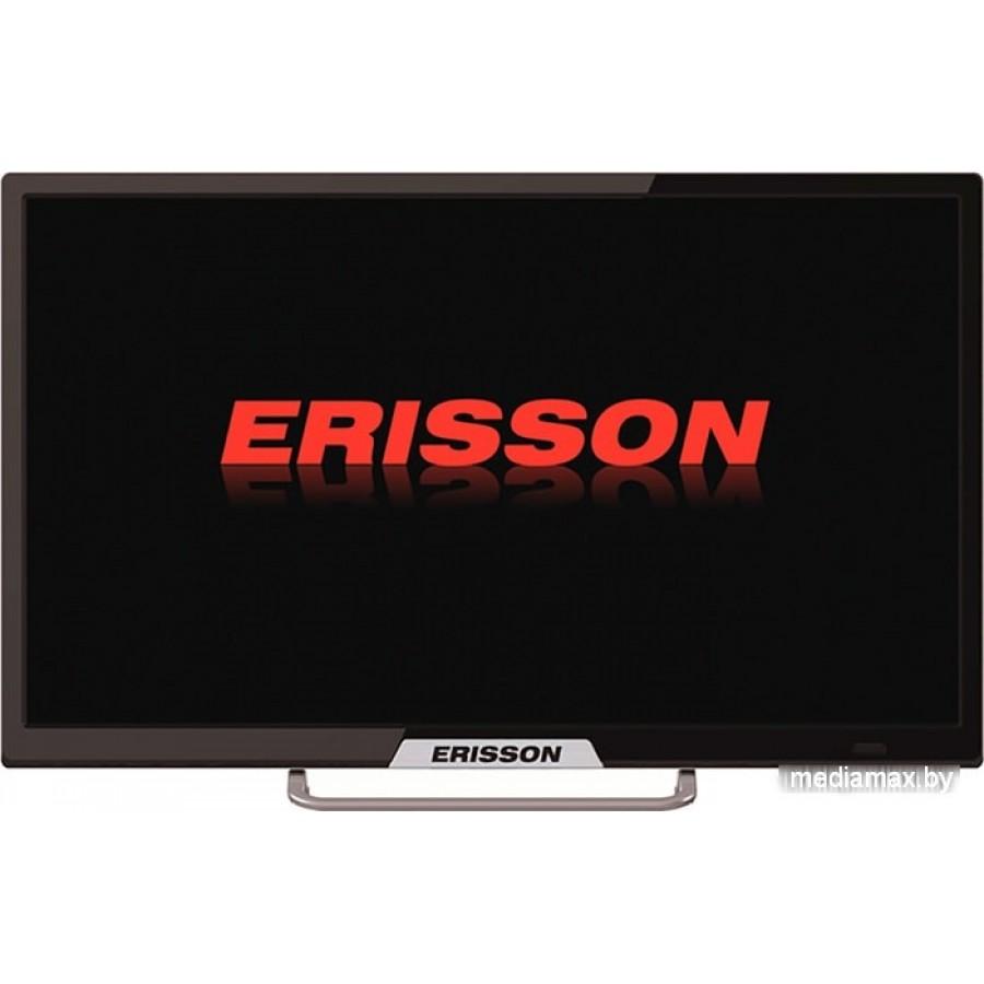 Телевизор Erisson 20LES85T2