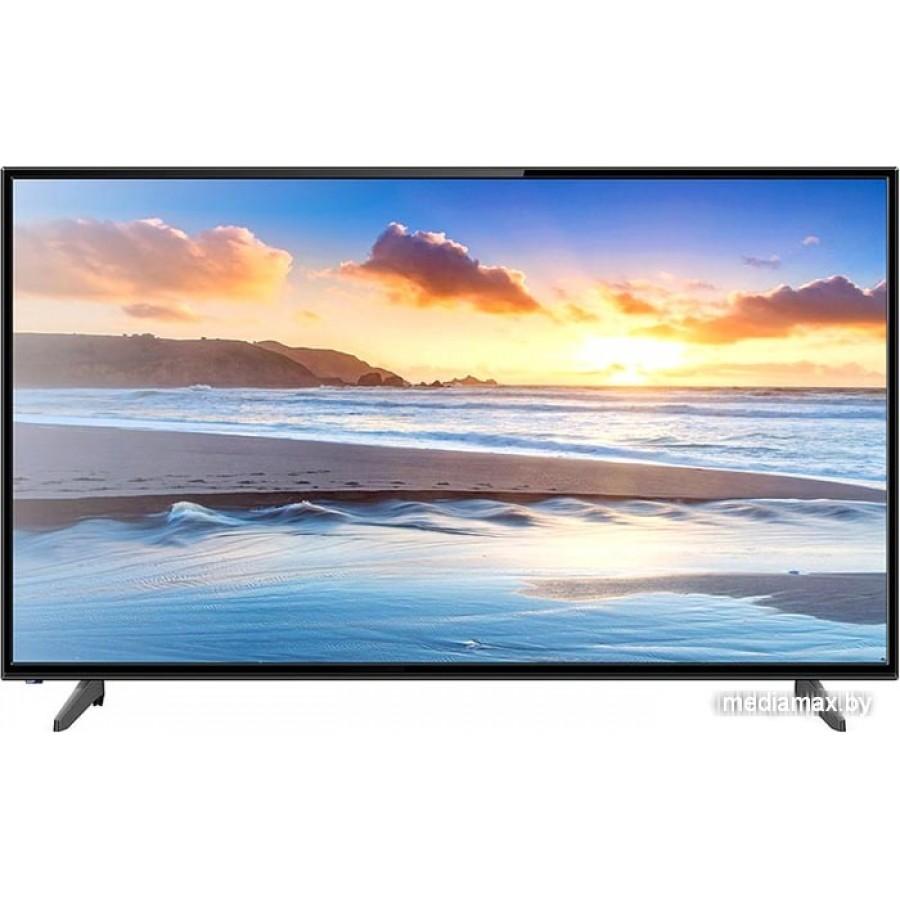 ЖК телевизор Erisson 39LEK80T2