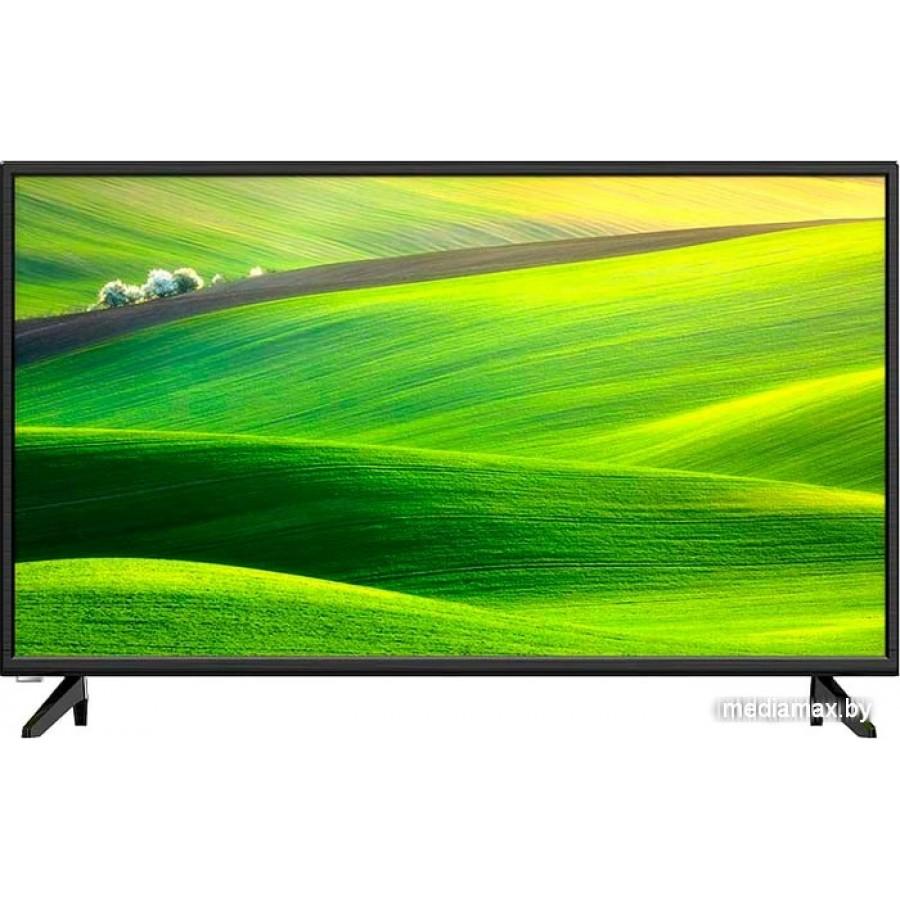 ЖК телевизор Erisson 43FLEK81T2