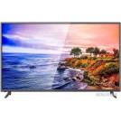 Телевизор Erisson 43FLX9000T2