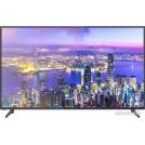 ЖК телевизор Erisson 50LES81T2