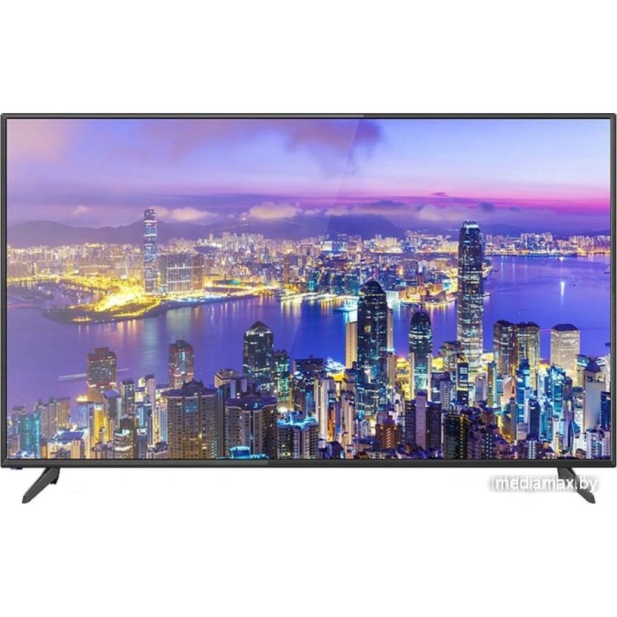 ЖК телевизор Erisson 50ULX9000T2