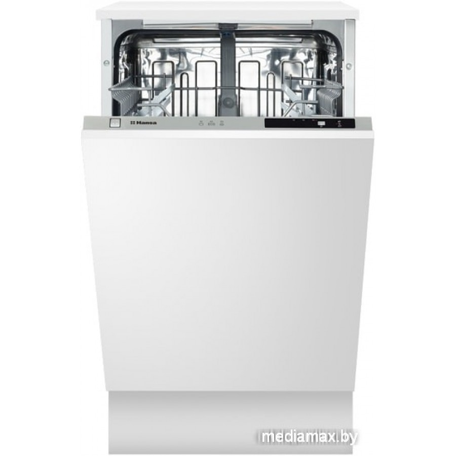 Посудомоечная машина Hansa ZIV413H