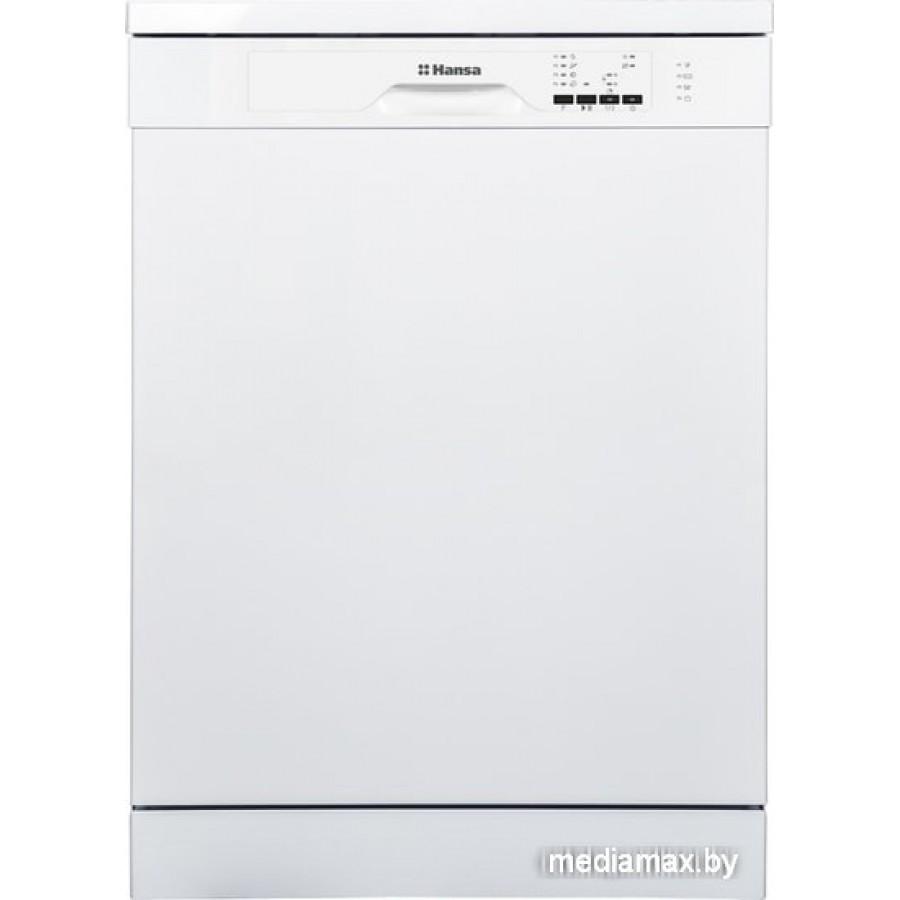 Посудомоечная машина Hansa ZWV414WH