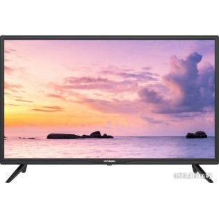 ЖК телевизор Hyundai H-LED32ET3011