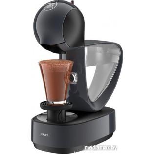 Капсульная кофеварка Krups Dolce Gusto Infinissima KP173B10