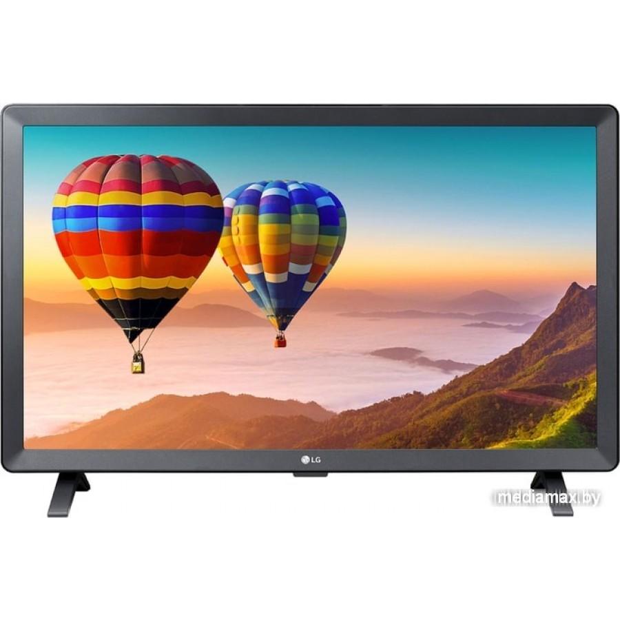 ЖК телевизор LG 24TN520S-PZ