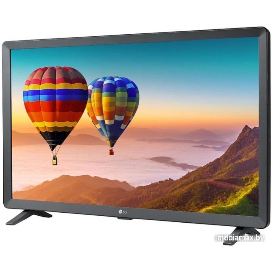 ЖК телевизор LG 28TN525V-PZ