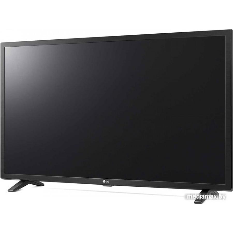 ЖК телевизор LG 32LM630BPLA