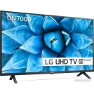 ЖК телевизор LG 55UN70006LA
