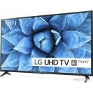 ЖК телевизор LG 60UN71006LB