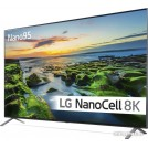 ЖК телевизор LG 65NANO956NA