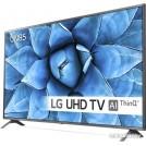 ЖК телевизор LG 75UN85006LA