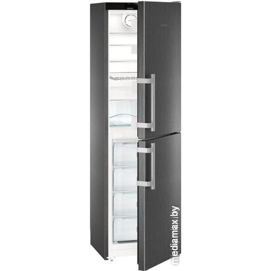 Холодильник Liebherr CNbs 3915 Comfort