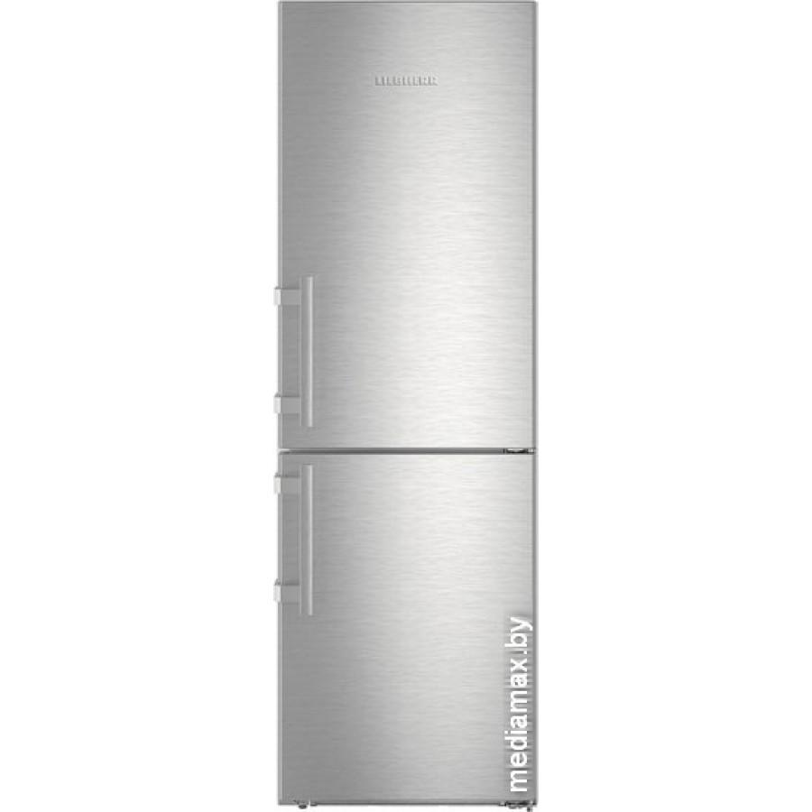 Холодильник Liebherr CNef 4335 Comfort