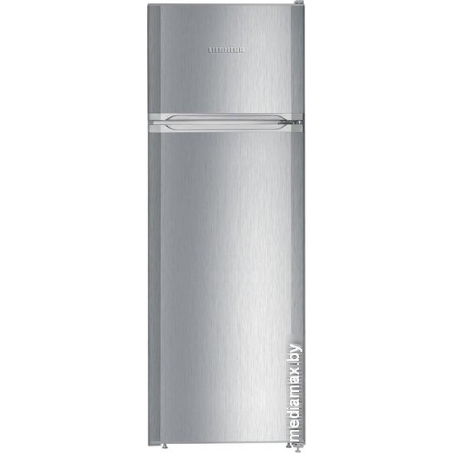 Холодильник Liebherr CTel 2931