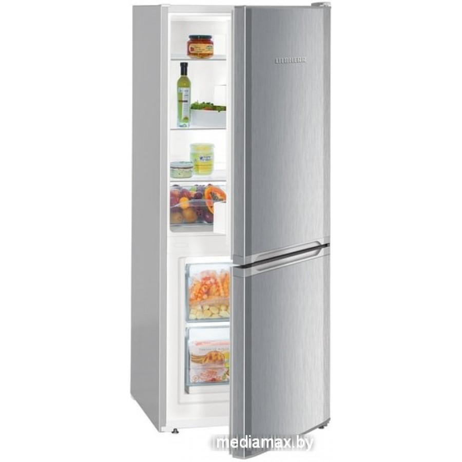 Холодильник Liebherr CUel 2331