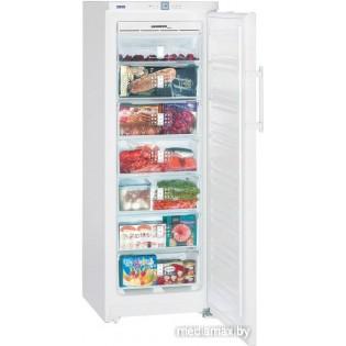 Морозильник Liebherr GNP 2756 Premium
