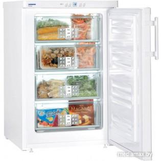 Морозильник Liebherr GP 1376 Premium