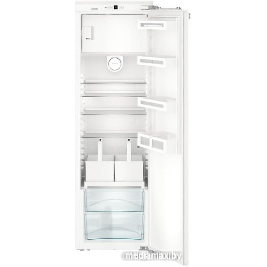 Однокамерный холодильник Liebherr IKF 3514