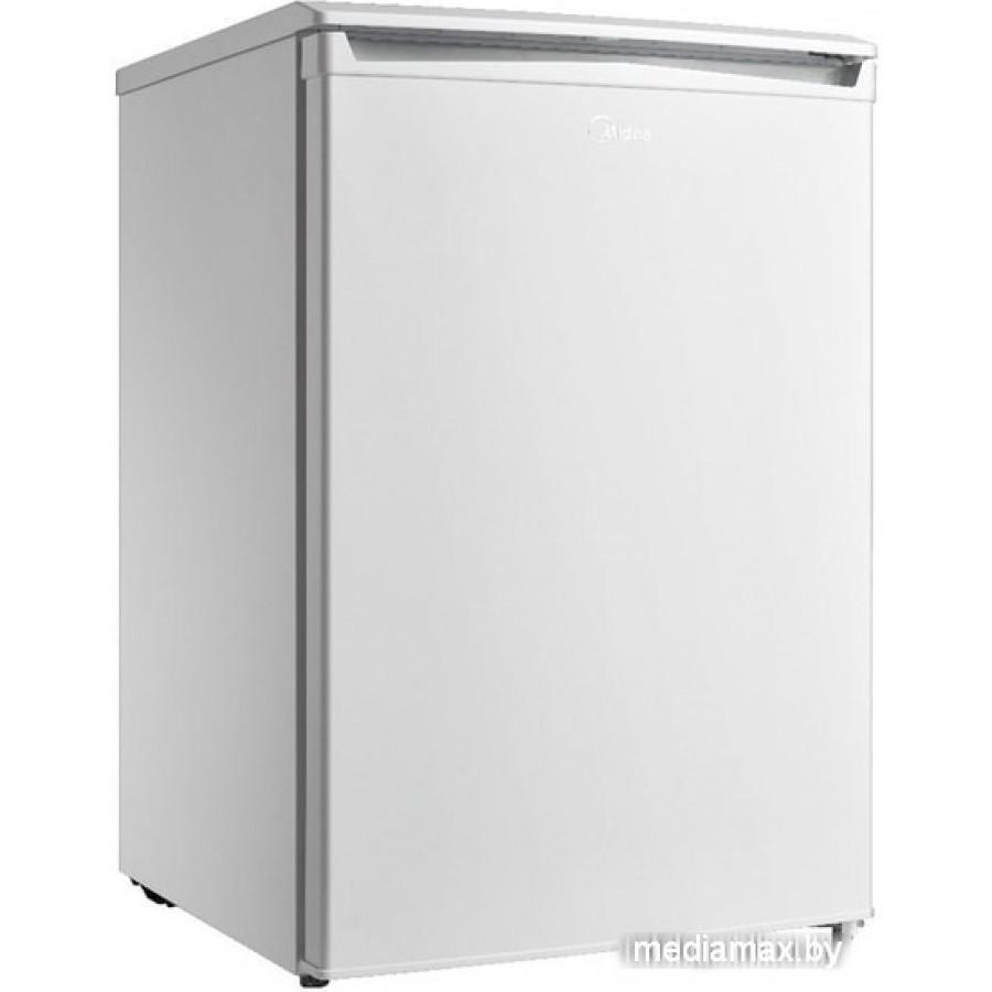 Морозильник Midea MF1085W