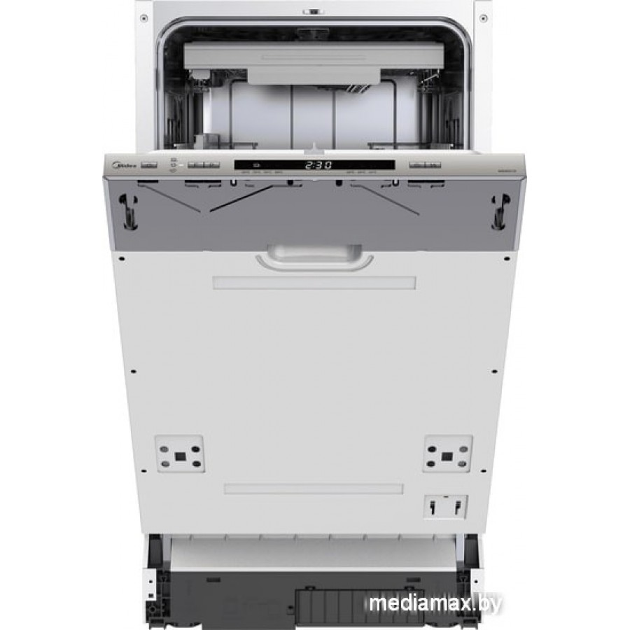 Посудомоечная машина Midea MID45S430