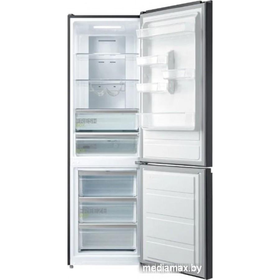 Холодильник Midea MRB520SFNGBE1