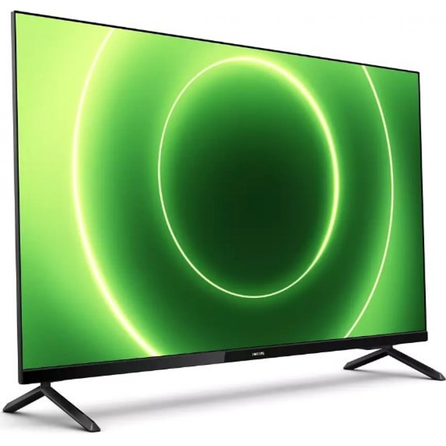ЖК телевизор Philips 32PHS6825/60