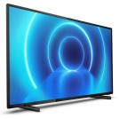 ЖК телевизор Philips 43PUS7505/60