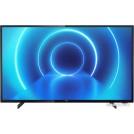 ЖК телевизор Philips 50PUS7505/60