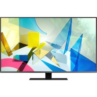 ЖК телевизор Samsung QE50Q80TAU