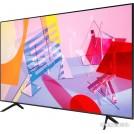 ЖК телевизор Samsung QE65Q60TAU