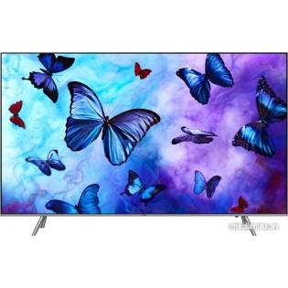 Телевизор Samsung QE65Q6FNAU