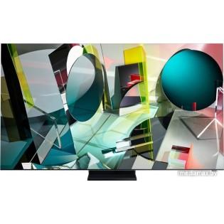 ЖК телевизор Samsung QE65Q950TSU