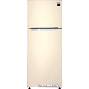 Холодильник Samsung RT43K6000EF