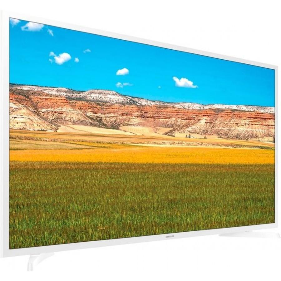 ЖК телевизор Samsung UE32T4510AU