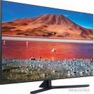 Телевизор Samsung UE43TU7540U