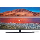 ЖК телевизор Samsung UE50TU7500U