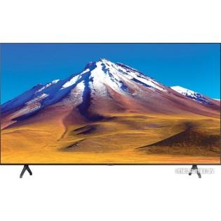 ЖК телевизор Samsung UE55TU7090U